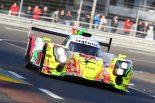 ル・マン/WEC | レベリオン・レーシングの3号車レベリオンR13・ギブソン
