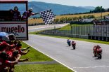 MotoGP | 量産車レース出身のライダーがレース専用マシンで戦う難しさ/ノブ青木の知って得するMotoGP