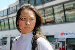 海外レース他 | Wシリーズ参戦中の小山美姫、第3戦ミサノで4位入賞も「ここだというところで攻めきれなかった」