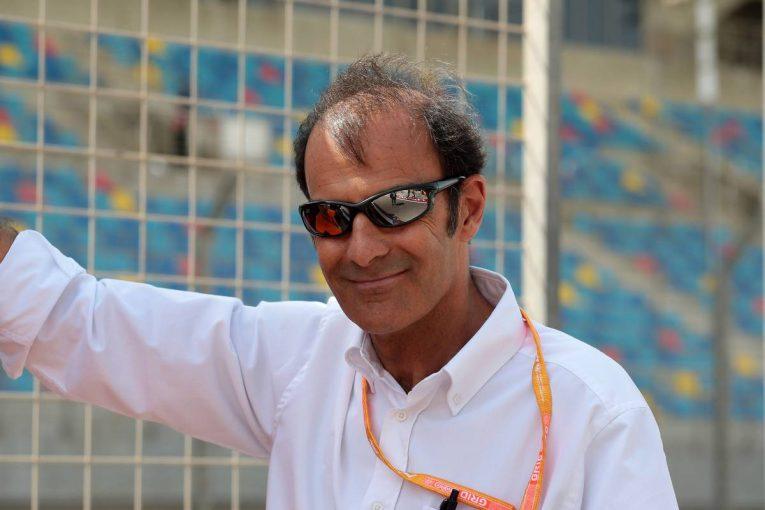 F1 | F1カナダGPでスチュワードを務めたピロ、元ドライバーからのペナルティ批判に困惑「難しい判断を迫られることもある」