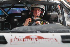 ラリー/WRC | ヤリ-マティ・ラトバラ(トヨタ・ヤリスWRC)