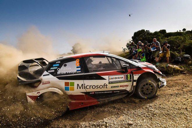 WRC_2019_Rd8_180-660x440.jpg