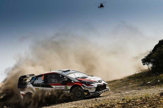 WRC_2019_Rd8_179-660x440.jpg