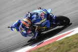 MotoGP | リンスがトップでQ2進出決める/【タイム結果】2019MotoGP第7戦カタルーニャGPフリー走行3回目