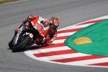 MotoGP | クアルタラロ、MotoGP第7戦カタルーニャGPで今季2度目のポール獲得。ヤマハ勢4台が上位を席巻