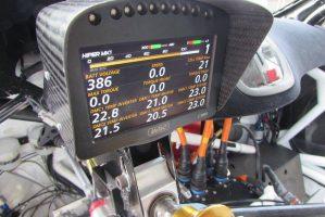 ラリー/WRC | FIA、2021年からの世界ラリークロス電動化計画を承認、STARDがキット供給へ