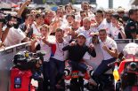 MotoGP | 【ポイントランキング】2019MotoGP第7戦カタルーニャGP終了時点