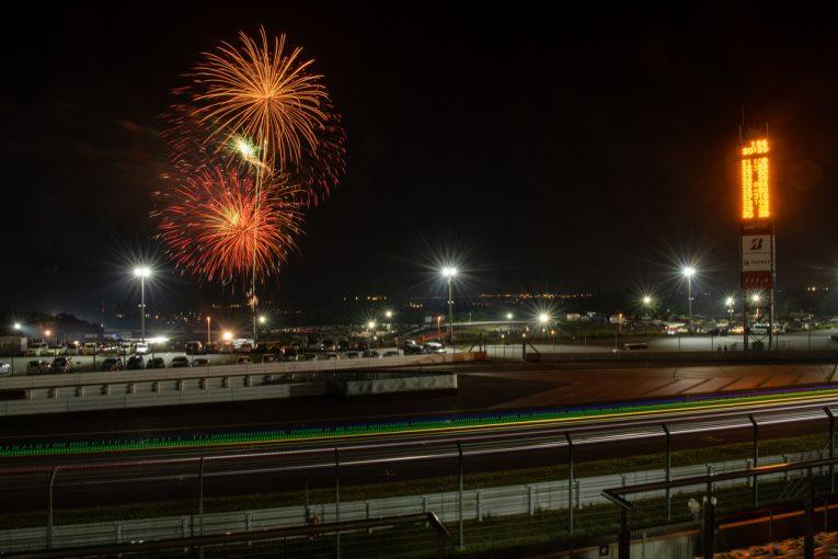 レースクイーン | レースクイーンギャラリー:ギャルパラ目線でお届けするスーパー耐久富士24時間耐久レース