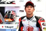 MotoGP | 初めてづくしのMotoGPイタリアGPで5秒以上のタイムアップ果たした名越。経験生かし筑波戦に挑む