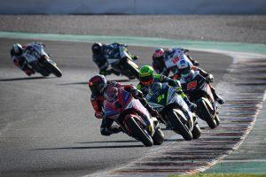 MotoGP | d5599bde-5429-443d-baec-dd91142bbbe2