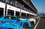 海外レース他 | WTCR:ユーロスポーツ・イベント、シリーズのプロモーター契約延長。新設『ETCR』も担当