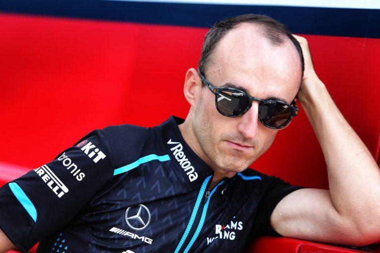 F1 | メルセデスのBチーム化か独立の維持か、失墜ウイリアムズの2020年問題【今宮純のニュース考察】