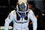 F1 | F1第8戦フランスGP FP2:初日はメルセデスが圧倒。好調マクラーレンのノリスがレッドブル・ホンダを上回る5番手