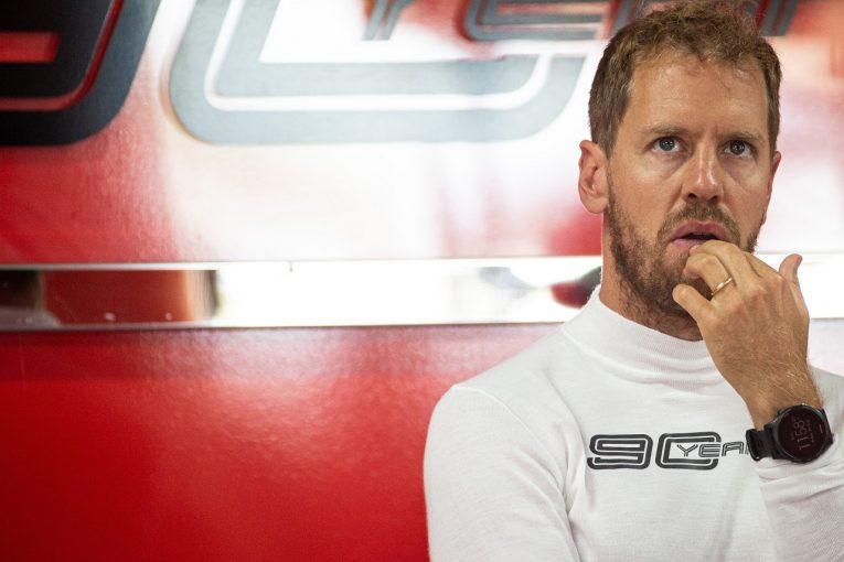 F1 | ベッテルのペナルティへの再審請求が却下、カナダの2位が確定。7つの新情報提出も勝利を取り戻せず、フェラーリが失望のコメント