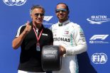 F1 | F1第8戦フランスGP予選トップ10ドライバーコメント(2)