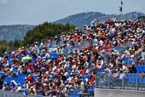 F1 | F1第8戦フランスGP決勝レース、20人のドライバーの「持ちタイヤ」
