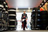 F1 | F1第8戦フランスGP予選トップ10ドライバーコメント(1)