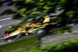 海外レース他 | フォーミュラE第11戦:40分超の赤旗挟んだスイス戦でベルニュがシーズン3勝目。ニッサン表彰台