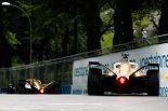 海外レース他 | 【順位結果】2018/19 ABBフォーミュラE選手権第11戦ベルンE-Prix