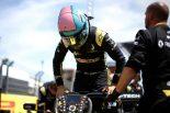 F1 | 【動画】F1第8戦フランスGP決勝ハイライト