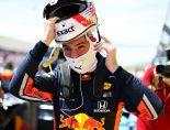 F1 | フェルスタッペン4位「パワーが足りず、車体も理想的でなかった。すべてを努力する必要がある」:レッドブル・ホンダ F1フランスGP