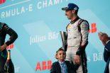 海外レース他 | 【動画】ニッサンのブエミが母国で表彰台獲得。フォーミュラE第11戦ベルンE-Prix ハイライト