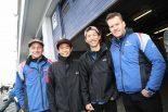 ル・マン/WEC | スバル 2019ニュルブルクリンク24時間レース レースレポート