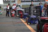 全日本ロードレース選手権第4戦筑波現地情報