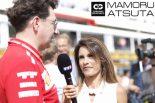 F1 | Shots!2019年F1第8戦フランスGP