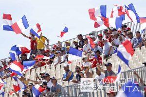 F1 | 【ブログ】Shots!地元選手が活躍すればモータースポーツも盛り上がる/F1第8戦フランスGP