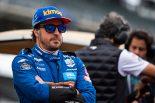 F1   マクラーレンF1、アロンソをインシーズンテストで起用する計画はなし。全レース帯同予定のシロトキンを優先か