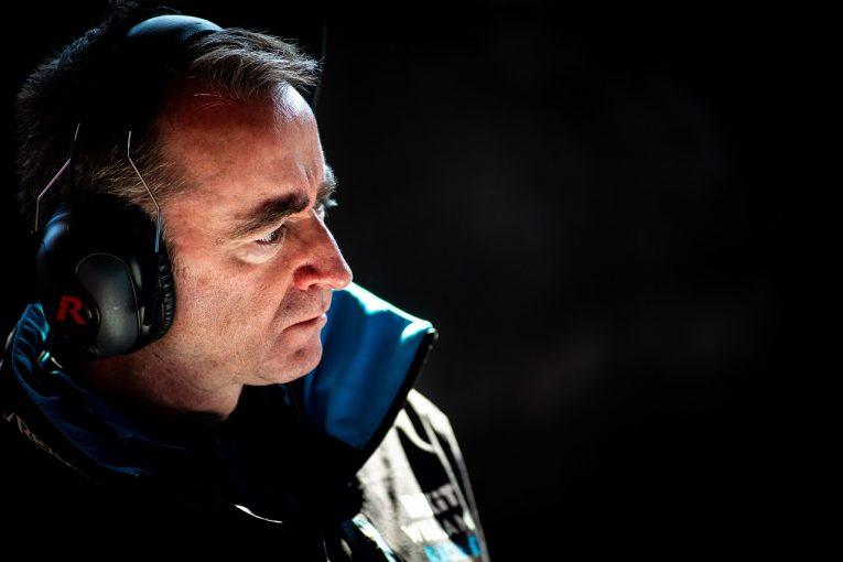 F1   低迷続くウイリアムズF1、技術責任者パディ・ロウの離脱を正式に発表