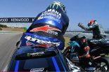 MotoGP | MotoGPコラム:カタルーニャGPで3台を巻き込んだロレンソよりも大きなミスを犯したビニャーレス