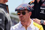 F1 | グランプリのうわさ話:安定したペースを発揮するヒュルケンベルグに中団チームが熱い視線