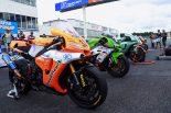 MotoGP | 全日本ロード:新クラス、ST1000の概要が発表。タイヤはワンメイク制度でサプライヤーも明らかに