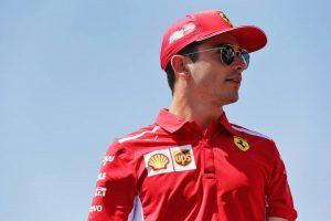 F1 | フェラーリF1、2019年のタイトル獲得を逃す可能性を認めるも「数字の上で不可能になるまで諦めない」