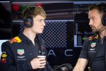 F1 | レッドブル首脳、ティクトゥムとの契約解除を明言。スーパーフォーミュラでのパフォーマンス不足が理由か