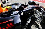 F1 | 【タイム結果】F1第9戦オーストリアGPフリー走行1回目