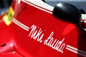 F1 | 【ギャラリー】F1第9戦オーストリアGP 初日