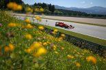 F1 | F1第9戦オーストリアGP決勝日ツイート実況