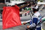F1 | 【動画】F1第9戦オーストリアGP初日フリー走行ハイライト