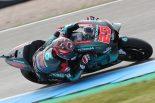 MotoGP | 【タイム結果】2019MotoGP第8戦オランダGPフリー走行3回目