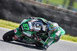 MotoGP | ガードナーが初のポール獲得/【順位結果】2019MotoGP第8戦オランダGP Moto2クラス予選