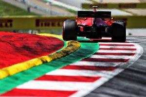 F1 | 【動画】シャルル・ルクレールの予選ポールラップ/F1第9戦オーストリアGP