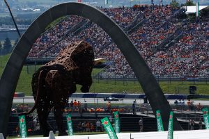 F1 | F1第9戦オーストリアGP決勝レース、20人のドライバーの「持ちタイヤ」