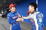 スーパーGT | Q1からQ2に向けてひっくり返ったような予選結果。タイの難しさと悲喜交々の各陣営の手応え《スーパーGT500クラス予選あと読み》