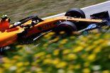 F1 | F1第9戦オーストリアGP予選トップ10ドライバーコメント(1)