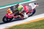 MotoGP | 【順位結果】2019MotoGP第8戦オランダGP Moto3クラス決勝