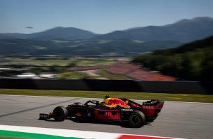 F1 | 【動画】フェルスタッペンが怒涛の追い上げ/F1第9戦オーストリアGP決勝ハイライト
