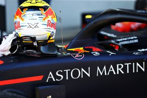 F1 | F1 Topic:まずは1勝。シーズン開幕前に5勝を目標としたレッドブル首脳がオーストリアGPの初優勝にしたり顔